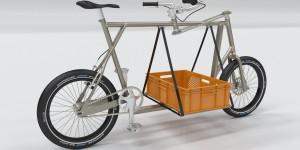 Cargobike_Kiste_Back2